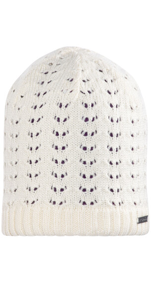Columbia Winter Wander - Bonnet - beige